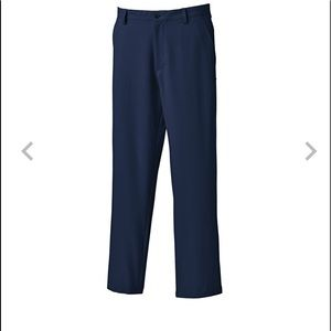 FJ foot joy men's golf 🏌️ pants
